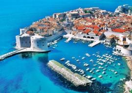 Kroaci (Dubrovnik)
