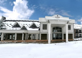 Radika Resort 5*
